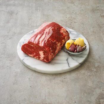 beef boneless briskets